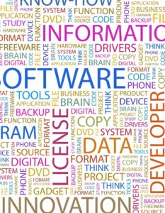 Software to change your life_optimized