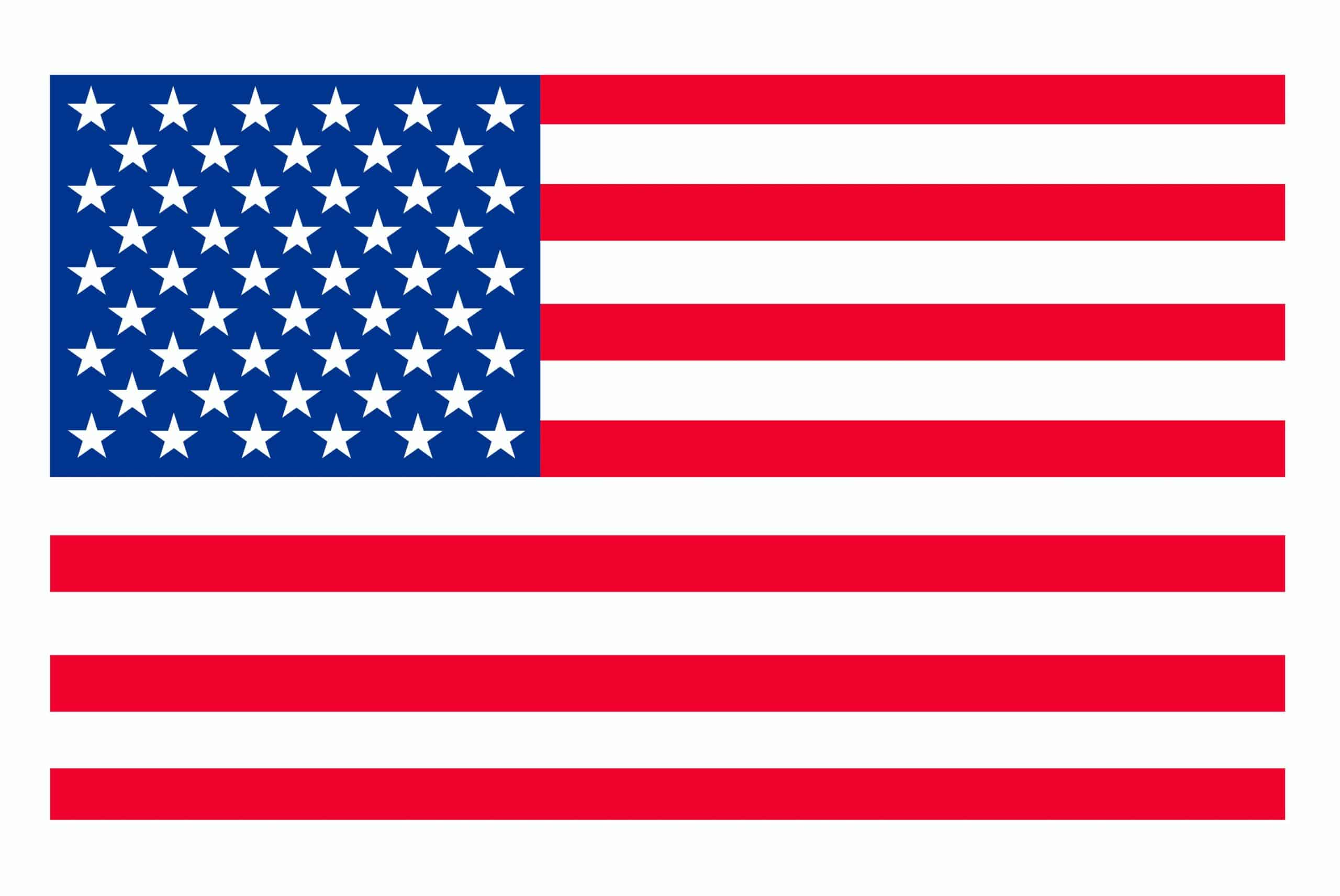 USA - Coronavirus support for freelancers