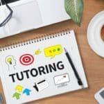 Tutoring - Microtutoring
