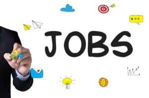 Jobs - best remote job boards